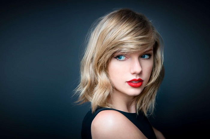 taylor-swift-cusica-plus-1
