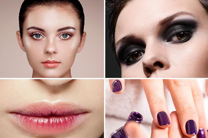 tendencias-maquillaje-otono-invierno-