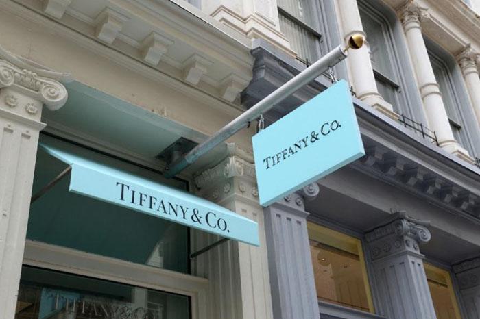 5f379f622901 Tifanny demanda a Costco por vender anillos falsificados   La Voz de  Michoacán