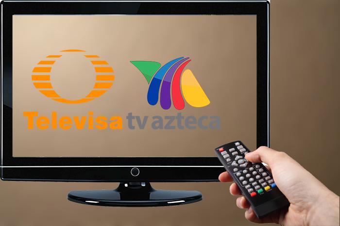 tv-indigena