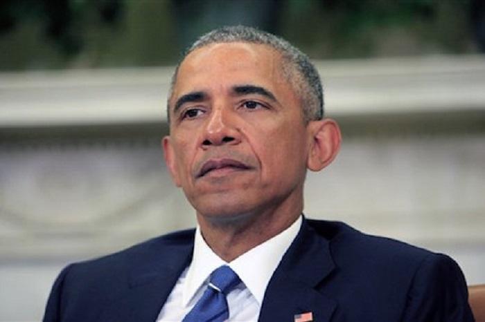 Es errónea y cruel la decisión de Trump sobre DACA: Obama