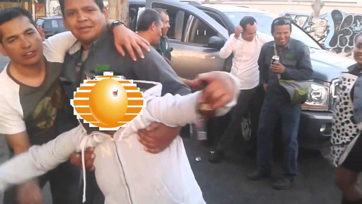 """Fantasía de niña """"Frida"""" desata """"ola"""" de memes"""