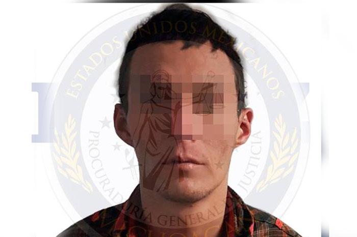 TARÍMBARO Atrapan a presunta banda relacionada en robos a casa-habitacion (2)