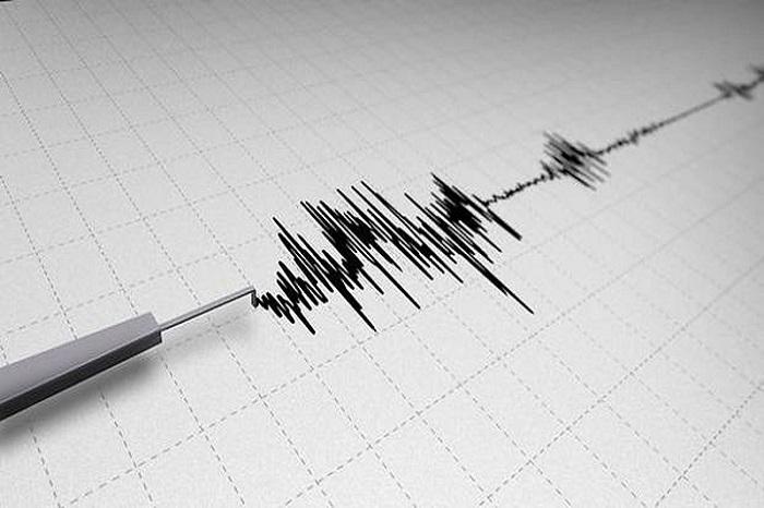 indicaciones-caso-sismo-2-