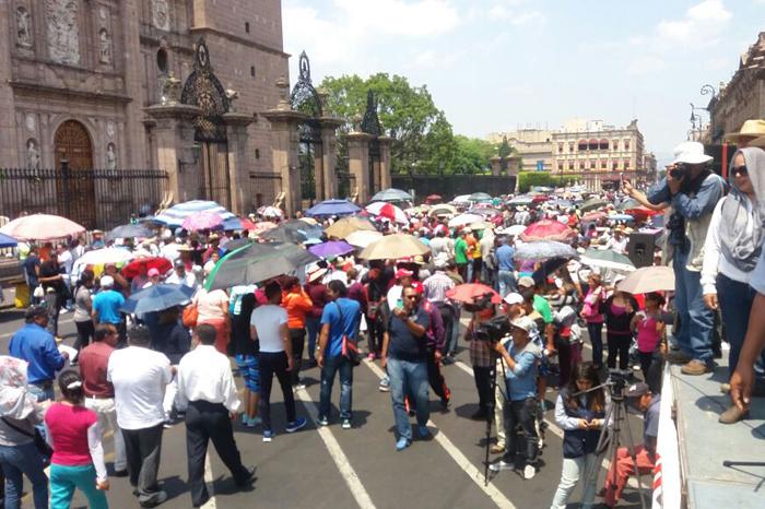 marcha-cnte-centro