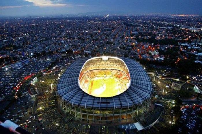 n_seleccion_mexicana_futbol_mundial-6685182-609x400