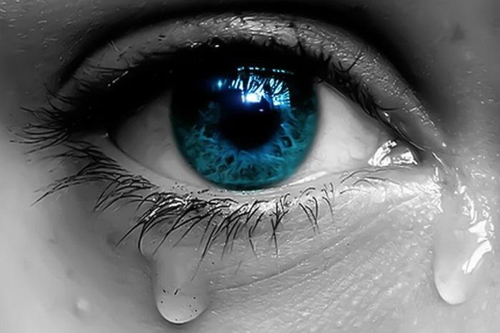 Topografía-de-las-lágrimas