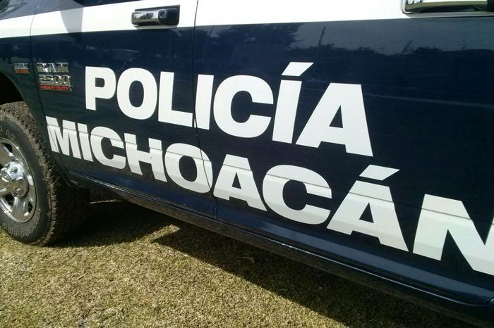Violencia-michoacán-muerto 1
