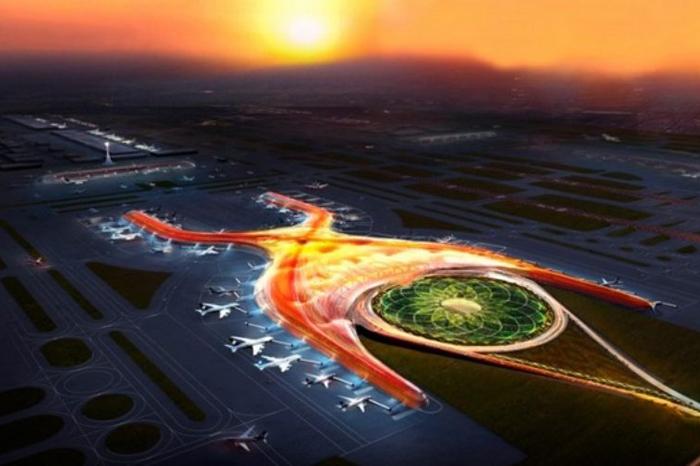 aeropuerto1-960x500