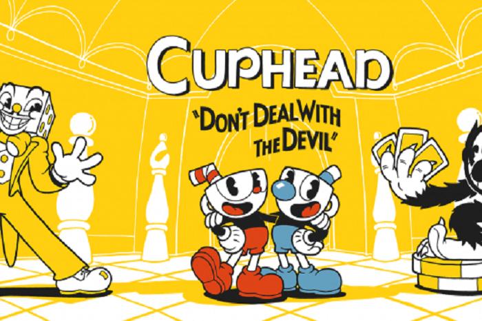 cuphead_promo_casino_full-750x400