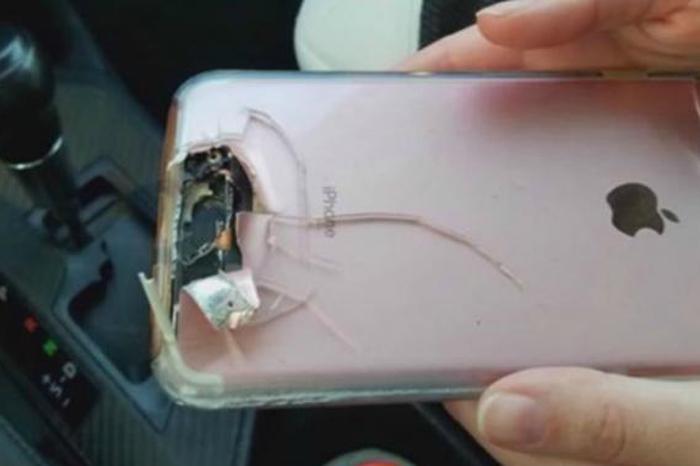iphone-bullet_las_vegas_0