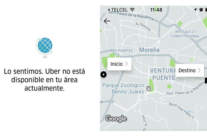 uber_morelia