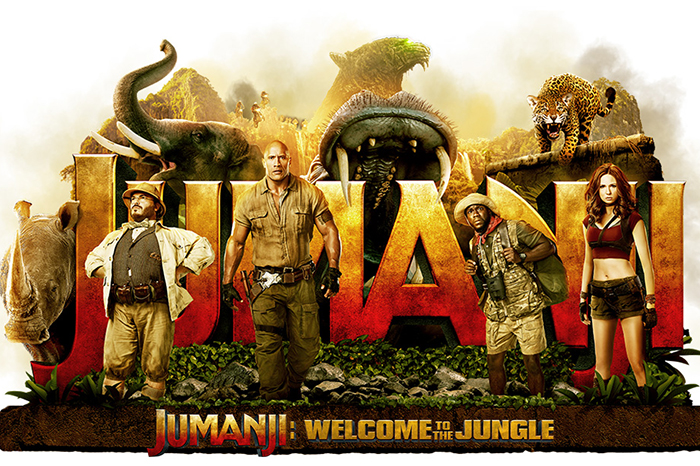 Jumanji-welcome_to-the_jungle-movie_poster-logo