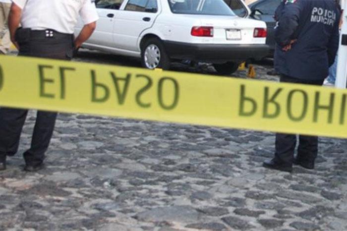 atacan a subrocuradora de Guerrero