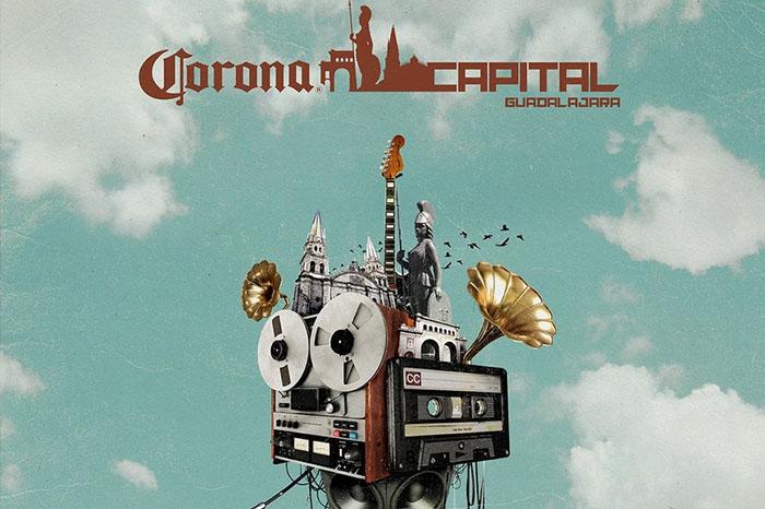 corona_capital_guadalajara