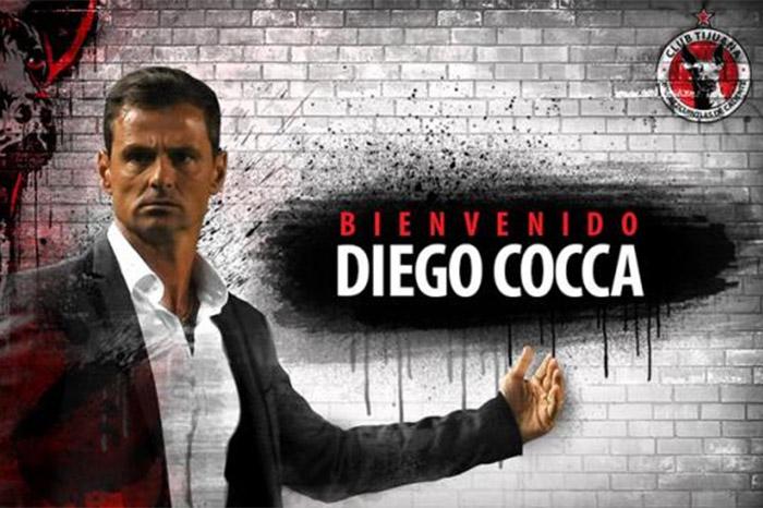 diego-12_coca