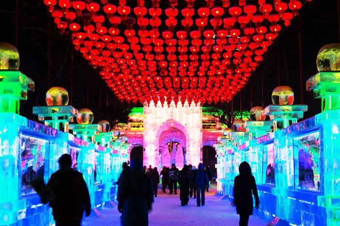 harbin_china_festival_del_hielo4