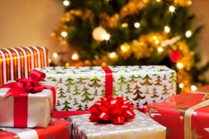 Mexicanos gastarán más de cuatro mil pesos en regalos navideños | La ...