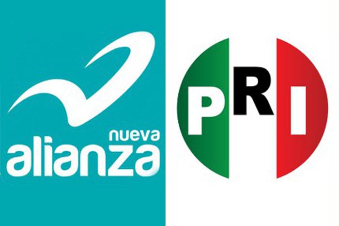 PRI-nueva alianza ok