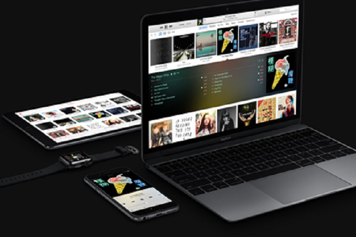 apple-music-g3
