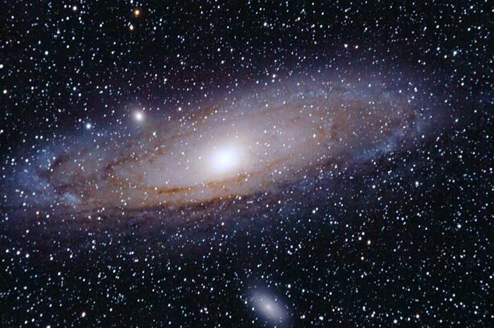 astronomos-mexicanos-descubren-galaxias-antiguas