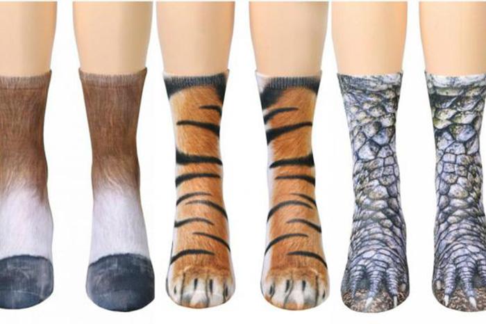 calcetas_coin_forma_de_pata_de_animales