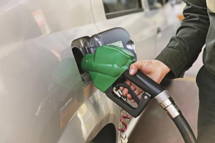gasolinazo_gasolina_gasolineras_45383599