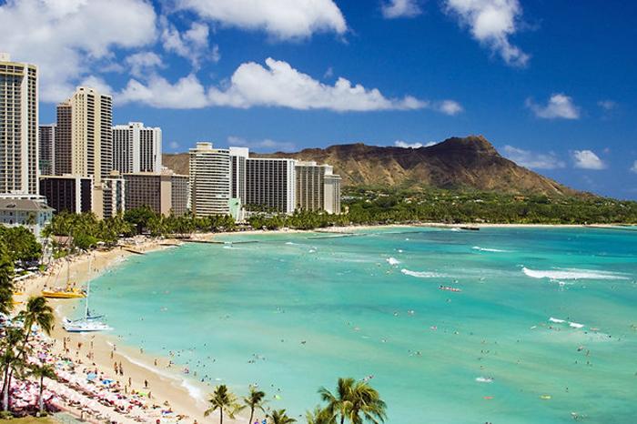 hawaii-honolulu-waikiki