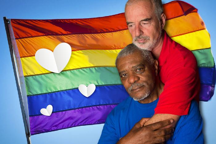 Viejos Gay Mamadas Corridas Porno » Videos Populares »