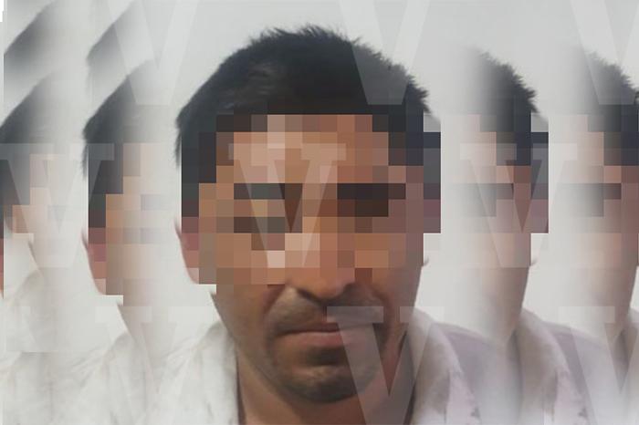 APATZINGÁN Suman 9 detenidos por atauqe a policías en Apatzingán (1)