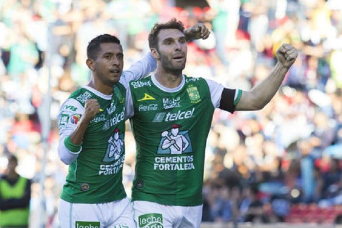 club-leon-mauro-boselli-elias-hernandez-liga-mx-futbol-mexicano-milenio-la-aficion_MILIMA20171225_0187_8