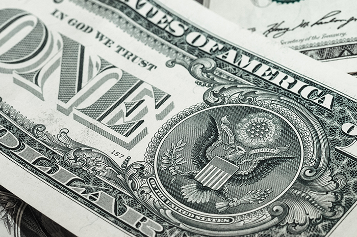 dolar_sin