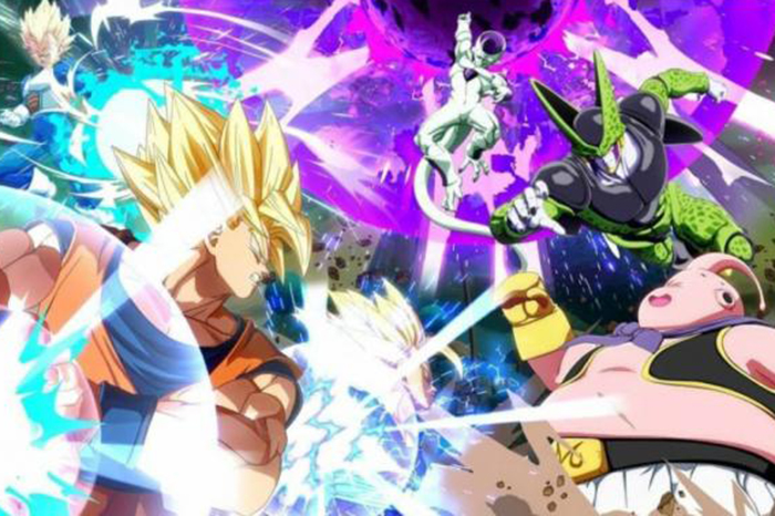 dragon_ball_fighterz_videojuegos_mas_esperados_0