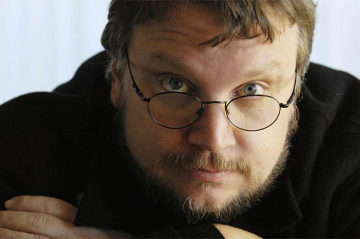 Del Toro cierra debate respecto a joven becado