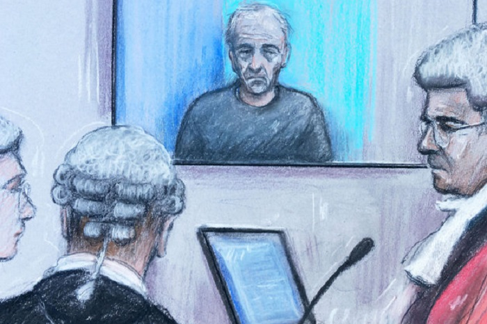 skysports-sketch-artist-impression-barry-bennell-crown-court_4202459