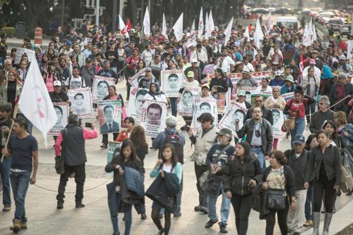 ayotzinapa_caso