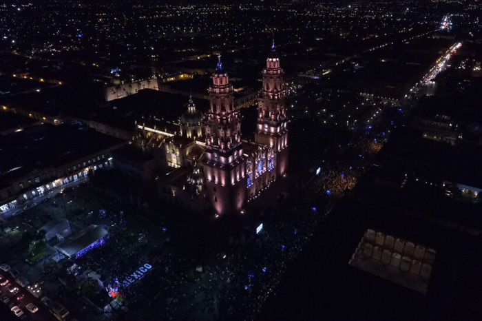 catedral_dron