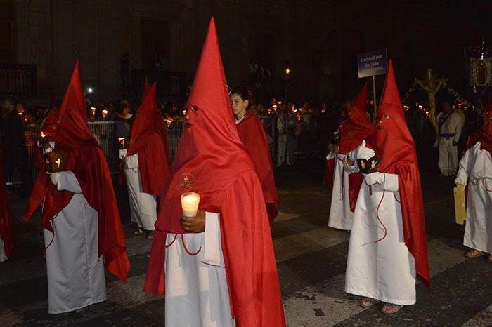 Anuncian cierres de vialidades en Morelia