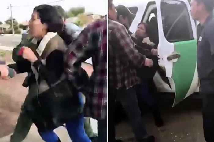 mujer_migrante_arresto_hijas_california