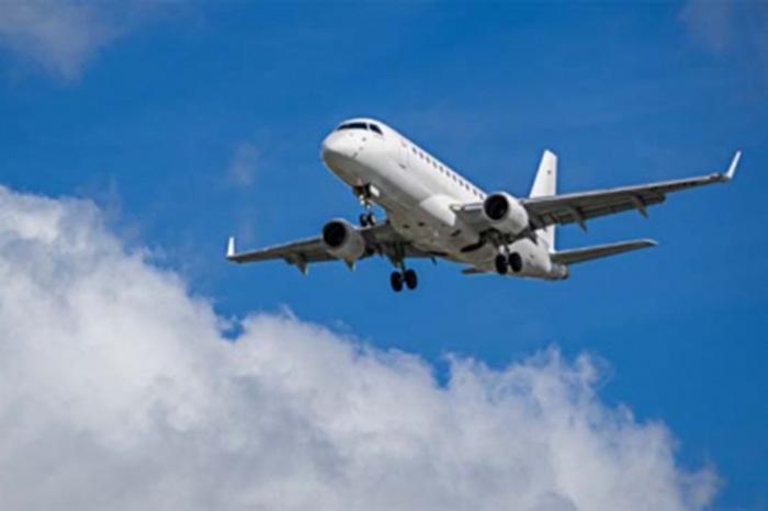 vuelos