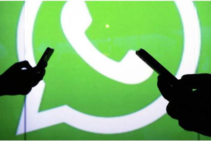 whatsapp_averiguar_si_dos_numeros_hablan_entre_si