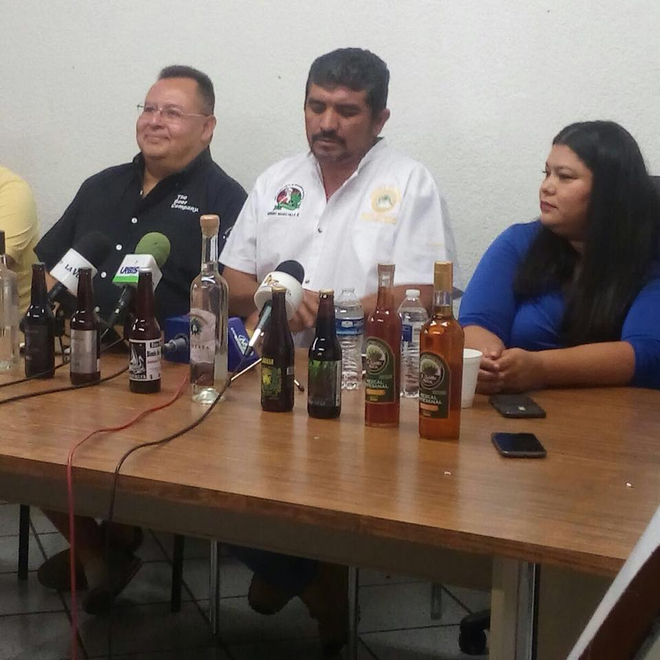 Presentan 1er Mundialito de Barrio Morelia 2018