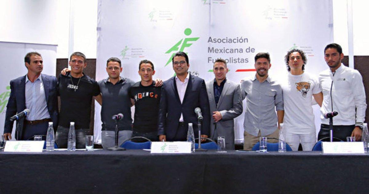 Jugadores de Monterrey podrían hacer paro
