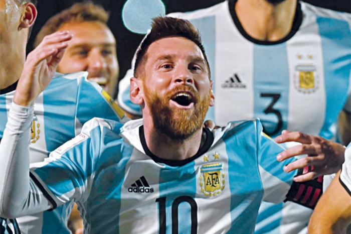 argentina_12_especial