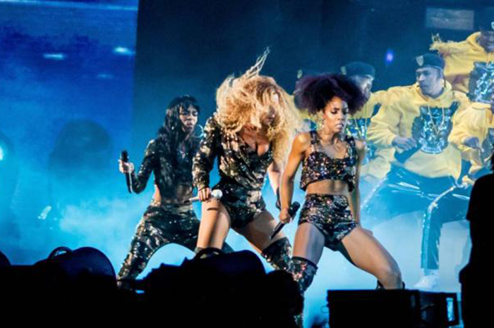beyonce_coachella_destinys_child
