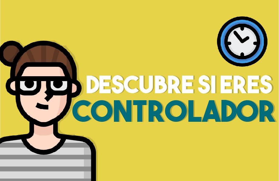 erescontrolador-02