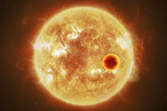 exoplanetas_esa