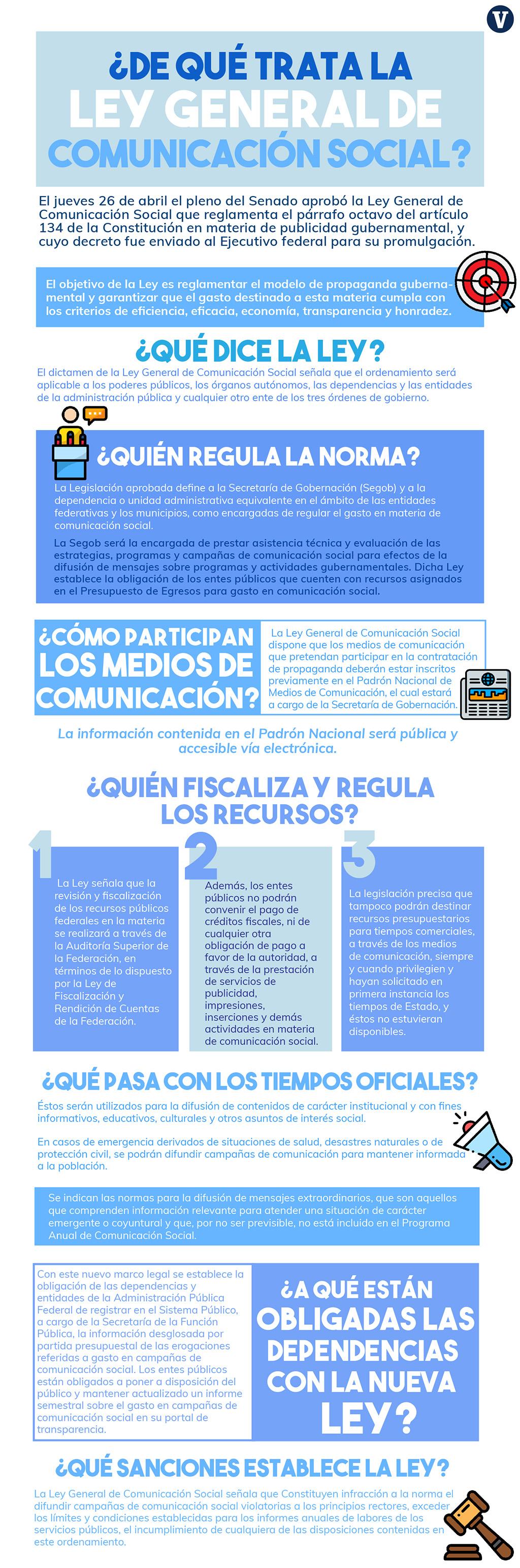 Encantador Ejemplos De Objetivos De Reanudar La Limpieza Patrón ...