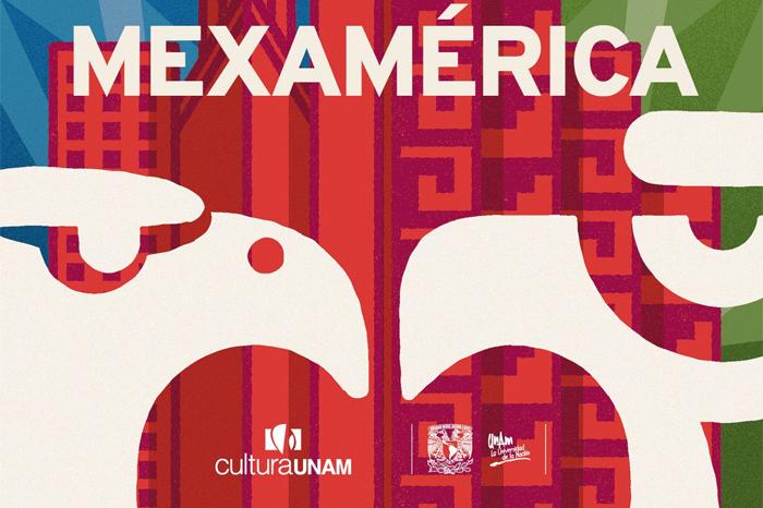 Mexamericana