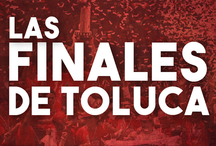 ¿Cuánto cuestan y dónde venden boletos para Santos vs Toluca?